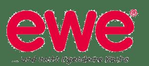Ewe Logo - Partner Unternehmen