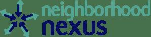 Neighborhood Nexus logo