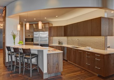 Home Design Trends for 2016