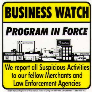 business_watch
