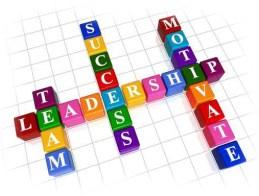leadership+image+for+selena+book
