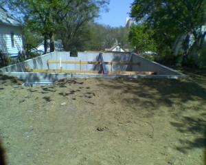habitat-basement-001