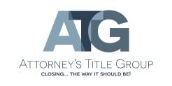 ATG-logo-horizontal