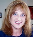 Elizabeth Vaughn
