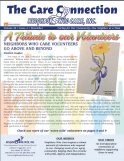 December Care Connection