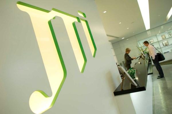 JTI now top manufacturer in UK | Neighbourhood Retailer