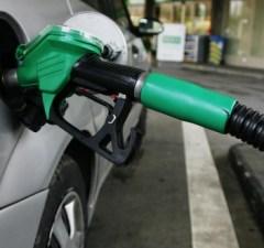 Petrol_pump_mp3h0355-620x330