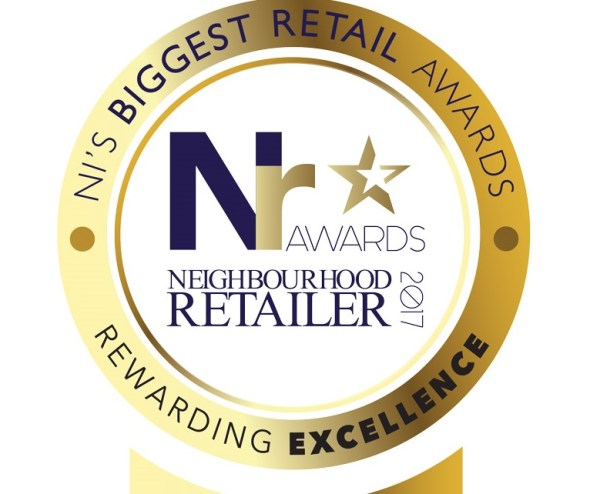 New partner revealed for NI's top retail awards ...