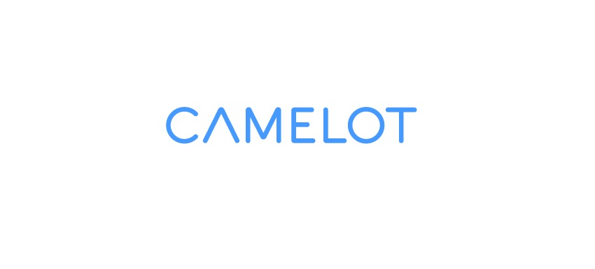 Colin and christine weir, from largs, won the huge euromillions £161million jackpot back in 2011. Camelot announces improved lottery games | Neighbourhood