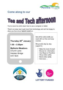 Tea and Tech at Mytholm Meadows-page-001