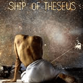 Whose is the Ship of Theseus?