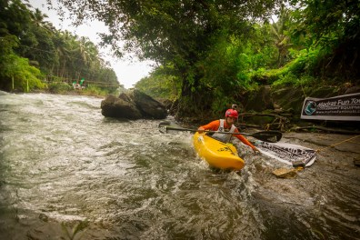 Malabar river festival 123