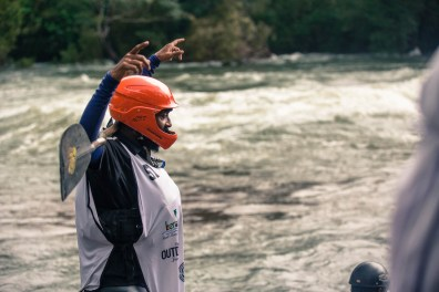 Malabar river festival 52