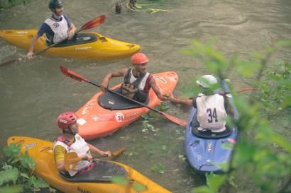 Malabar river festival 79