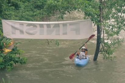 Malabar river festival 81