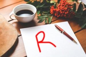 coffee-cup-desk-pen-R