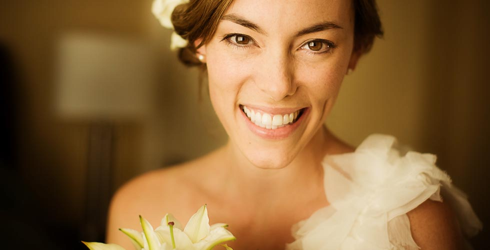 peoria-wedding-photographer_0003 Peoria IL Wedding Photographer 0003