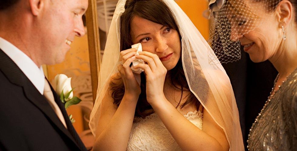 peoria-wedding-photographer_0016 Peoria IL Wedding Photographer 0016