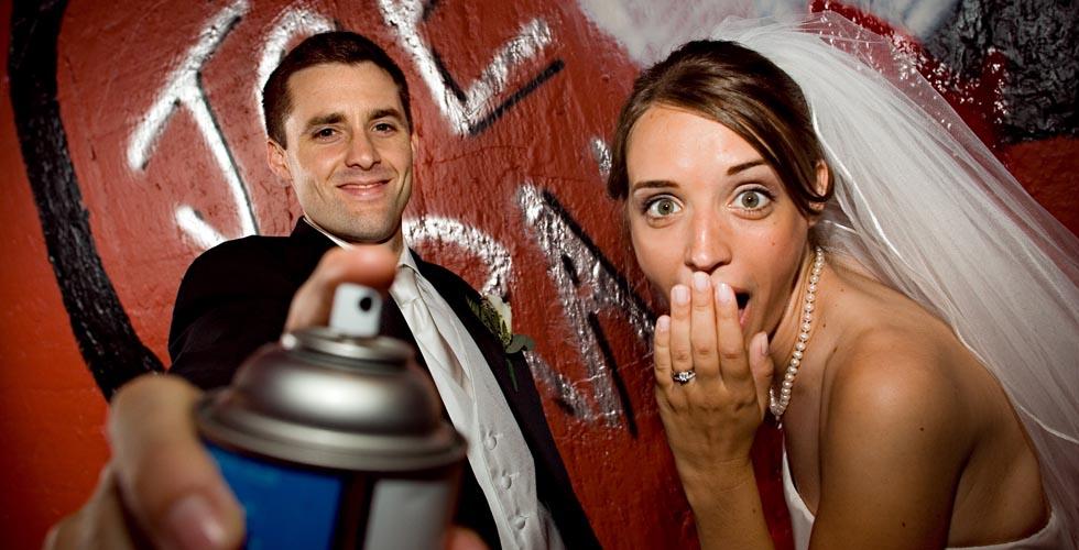 peoria-wedding-photographer_0023 Peoria IL Wedding Photographer 0023