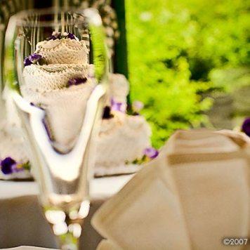 003-weaver-ridge-peoria-wedding-photographer Serving Weaver Ridge Weddings