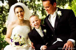 007-weaver-ridge-peoria-wedding-photographer 007-weaver-ridge-peoria-wedding-photographer