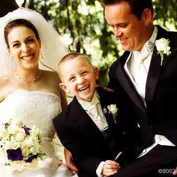 007-weaver-ridge-peoria-wedding-photographer Serving Weaver Ridge Weddings