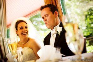011-weaver-ridge-peoria-wedding-photographer 011-weaver-ridge-peoria-wedding-photographer