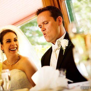 011-weaver-ridge-peoria-wedding-photographer Serving Weaver Ridge Weddings