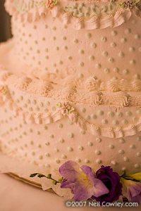 018-weaver-ridge-peoria-wedding-photographer 018-weaver-ridge-peoria-wedding-photographer