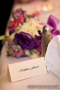 020-weaver-ridge-peoria-wedding-photographer 020-weaver-ridge-peoria-wedding-photographer