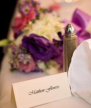 020-weaver-ridge-peoria-wedding-photographer Serving Weaver Ridge Weddings
