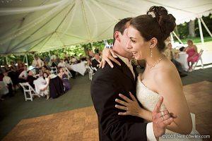 023-weaver-ridge-peoria-wedding-photographer 023-weaver-ridge-peoria-wedding-photographer