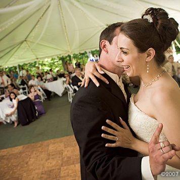 023-weaver-ridge-peoria-wedding-photographer Serving Weaver Ridge Weddings