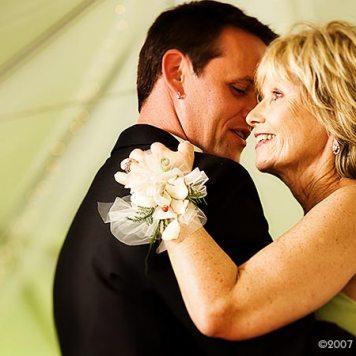 030-weaver-ridge-peoria-wedding-photographer Serving Weaver Ridge Weddings