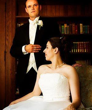 038-weaver-ridge-peoria-wedding-photographer Serving Weaver Ridge Weddings