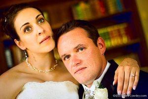 039-weaver-ridge-peoria-wedding-photographer 039-weaver-ridge-peoria-wedding-photographer