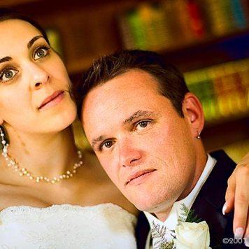 039-weaver-ridge-peoria-wedding-photographer Serving Weaver Ridge Weddings