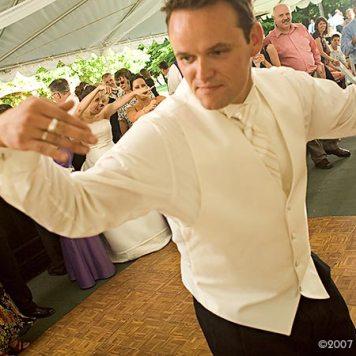 042-weaver-ridge-peoria-wedding-photographer Serving Weaver Ridge Weddings