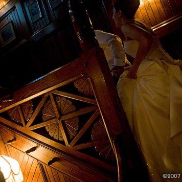 061-weaver-ridge-peoria-wedding-photographer Serving Weaver Ridge Weddings