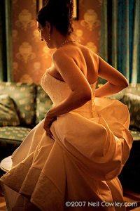063-weaver-ridge-peoria-wedding-photographer 063-weaver-ridge-peoria-wedding-photographer