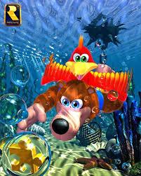 underwater-banjo