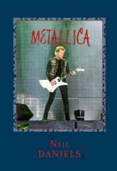 metallica-final-front-cover