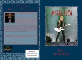 metallica-final-full-cover