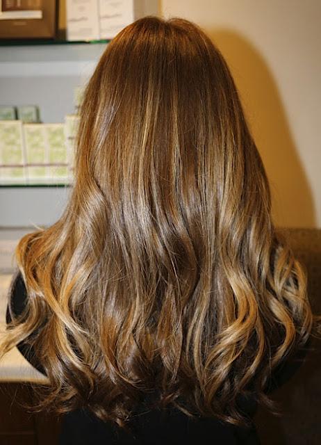 25 Best Ideas About Light Caramel Hair On Pinterest Of