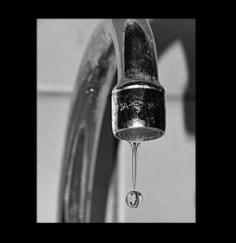 water_faucet_220px-Faucet2