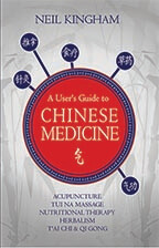 A Users Guide To Chinese Medicine