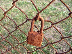 This Two Minute Security Fix Could Save Your Site