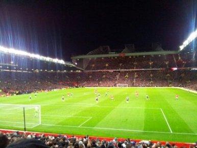 Newcastle Home - Nov 2011