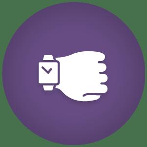 Dependability Icon