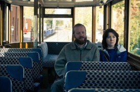 Sightseers (2012, dir. Ben Wheatley)